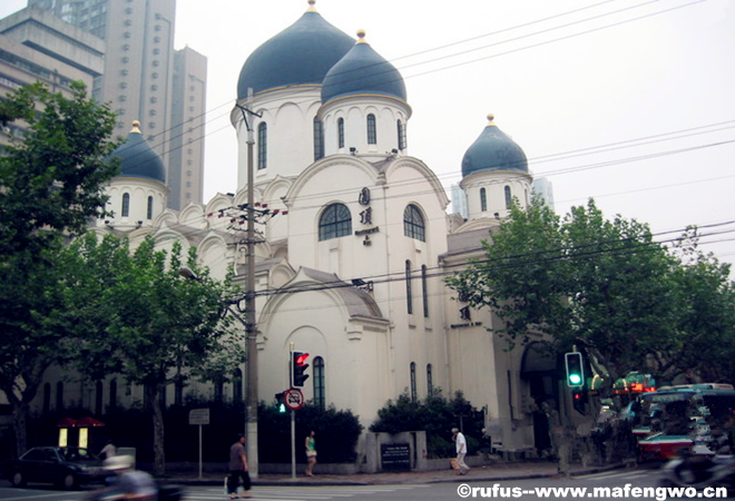 Shanghai-Russian-Orthodox-Mission-Cathedral.png