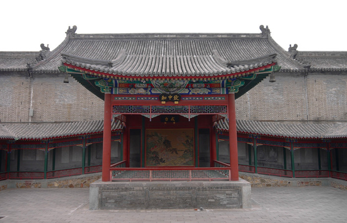 Beijing-White-Cloud-Temple.jpg