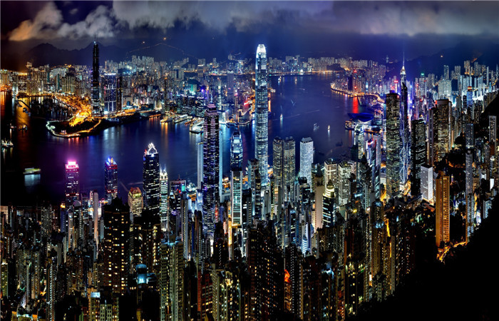 Hong-Kong-Night-Scene.jpg