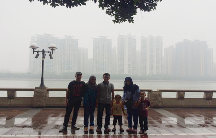 4-Days-Hong-Kong-Guangzhou-Tour2.jpg