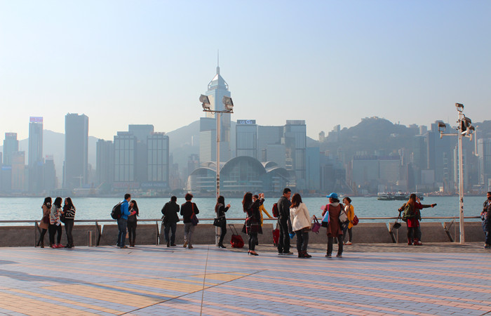 Avenue-of-Stars-Hong-Kong-1.jpg