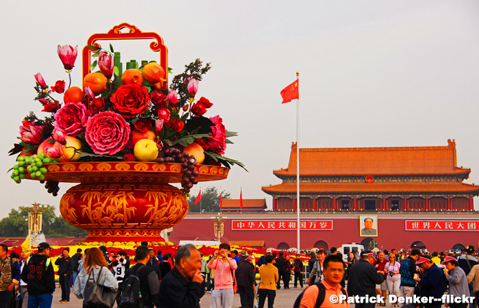 Beijing-Tiananmen-Square-National-Day.jpg