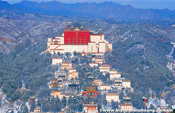 Chengde-Summer-Resort.jpg