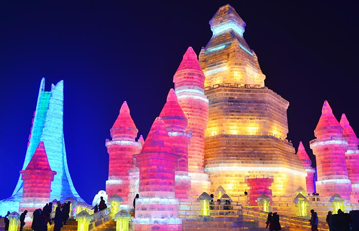 Harbin-Ice-Snow-World-2.jpg