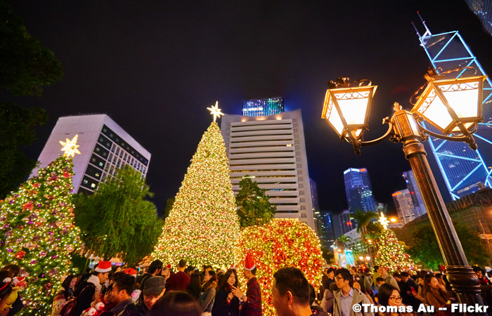 Hong-Kong-Christmas-1.jpg