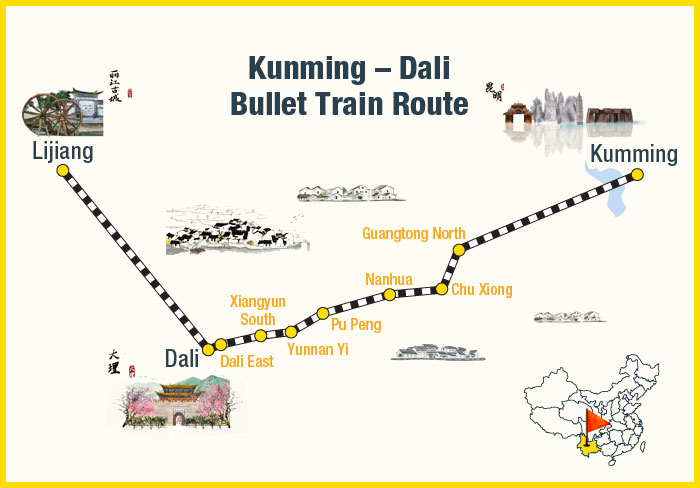 Kunming-Dali-Bullet-Train-Route.jpg