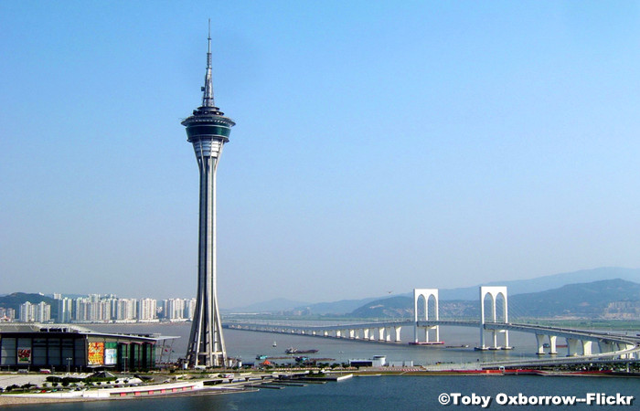 Macau-Tower-1.jpg