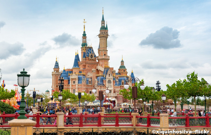 Shanghai-Disneyland-Resort-1.jpg