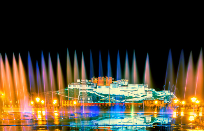 Tibet-Potala-Palace-Night-Scene.jpg