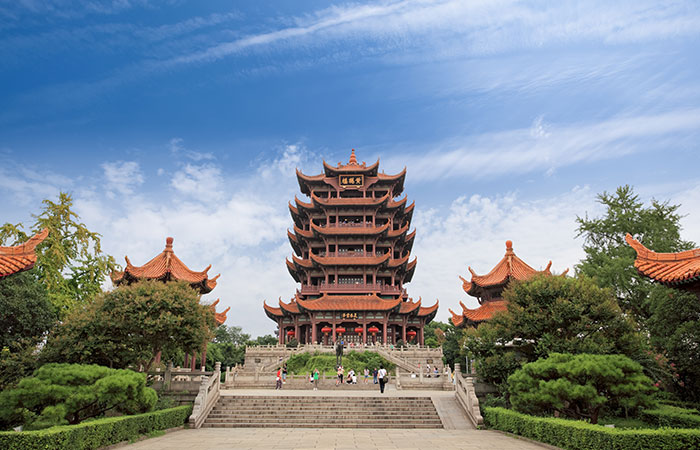 Wuahn-Hubei-Yellow-Crane-Tower-1.jpg