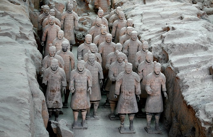 Xian-Terracotta-Warriors-1.jpg
